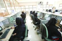 نقش زنان در توسعه و پیشرفت کشور غیرقابل انکار است