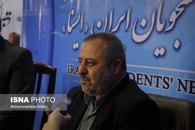 اخذ مجوز تاسیس 2 مرکز تحقیقات جدید در دانشگاه آزاد اسلامی واحد تبریز