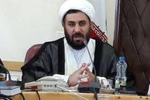 استکبار در جنگ روانی مقهور اراده ملت ایران خواهد شد