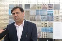 شرکت قطارهای حومهای ایران تشکیل میشود