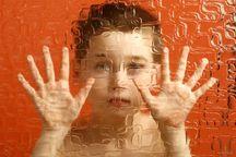 ۴۰ کودک مبتلا به بیماری اتیسم در سقز شناسایی شدند