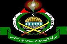 آیا حماس به سرنوشت جنبش فتح دچار می شود؟
