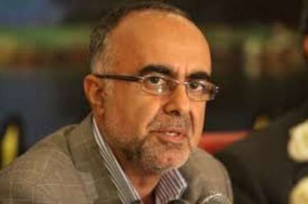 معاون وزیر فرهنگ وارشاداسلامی: مساله بیمه خبرنگاران حل شد
