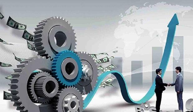 رویداد ملی بهم رسانی فناوری صنایع کوچک در قزوین برگزار می شود