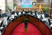 اهتمام ویژه شرکت گاز استان گیلان به مسئولیتهای اجتماعی