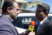 راه اندازی منطقه ویژه اقتصادی مهاباد تصویب شد