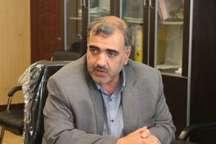 مدیرکل دفتر امور روستایی و شوراهای استانداری فارس منصوب شد