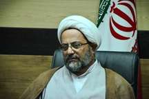 بیش از 14 هزار نفر در استان بوشهر معتکف شدند