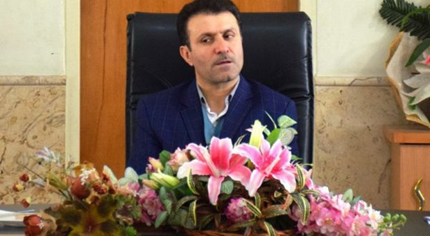 700 نفر زندانیان در البرز به مرخصی نوروزی رفتند