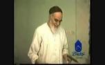 چرا امام خمینی از روزه گرفتن منع شدند؟