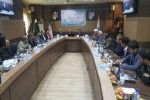 الگوی مدیریت اقتصاد مقاومتی کرمان 2 مرتبه مورد تایید رهبری قرار گرفت