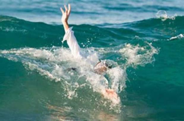 پیرمرد اهوازی در رودخانه دز غرق شد