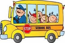 ضرورت توجه بیشتر به نکات ایمنی از سوی سرویس های مدارس