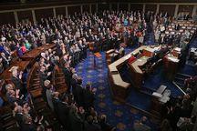 تلاش ترامپ برای محروم کردن ایران از مزایای برجام