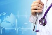 ۶۰درصد کارانه پزشکان لرستان پرداخت میشود