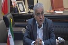 وزیر کشور حکم فرماندار آبادان را صادر کرد