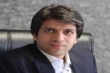 ظرفیت های گردشگری محمود آباد کرج با ساخت و ساز غیر مجاز تهدید شده است