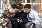 تسلط دانش آموزان بر فناوری و ضرورت روزآمدی معلمان