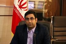 مدیرکل فرهنگ و ارشاد اسلامی هرمزگان منصوب شد