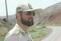 دستگیری 55 متجاوز مرزی و کشف 2 هزار لیتر سوخت قاچاق در تایباد