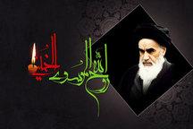 آمادگی وزارت نیرو برای تامین آب و برق مراسم بزرگداشت حضرت امام خمینی(س)