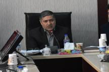 میزان صادرات تعاونی های استان به 131 میلیون دلار رسیده است