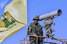 چرا ارتش اسرائیل فقط برای جنگ با حزب الله تمرین می کند؟