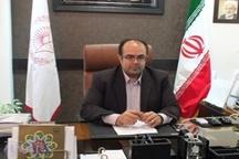 پیام تقدیر مهندس شفیعی از شهروندان فهیم امیرکلا در پی حضور حماسی در انتخابات