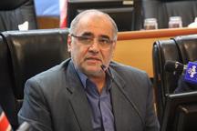 استاندار زنجان: خروجی آموزش و پرورش قابل قبول نیست