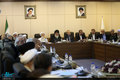 FATF و پالرمو از سوی مجمع تشخیص مصلحت نظام نیز رد شد