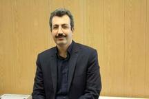 ۱۹ پروژه آبفا در محلات حاشیه شهرهای کردستان در حال اجرا است