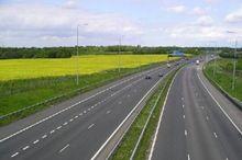 نظارت بر ایمنی جاده ها در ایام نوروز ضروری است