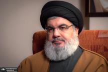 مخالفت نصرالله با استعفای دولت لبنان و انتخابات زودهنگام
