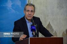 دستاوردهای 40 ساله انقلاب در استان به نمایش گذاشته میشود