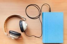 ارائه کتابهای صوتی مینی مال در تاکسی و اتوبوس
