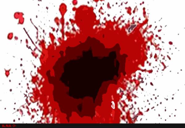 مرگ نوجوان ایوانی در بازی با اسلحه