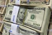 تعیین مصادیق جدید قاچاق ارز