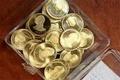 کاهش قیمت تمام سکه و طلا در بازار امروز رشت