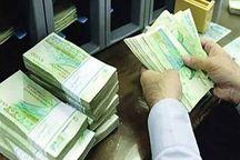 ۲۰۰ میلیارد ریال تسهیلات اشتغالزایی به مددجویان کهگیلویه و بویراحمد پرداخت شد