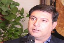 60 هزار هکتار از اراضی کشاورزی استان تهران به سیستم نوین آبیاری مجهز شد
