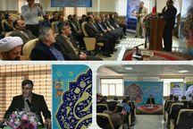 نفرات برتر مسابقات قرآن جامعه کار و تلاش استان مرکزی معرفی شدند