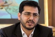97 درصد مراکز توزیع و شارژ کپسول های گاز مایع در شیراز غیر مجاز هستند
