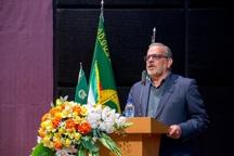 انجمن ادبی رضوی خراسان جنوبی در طبس تشکیل شد