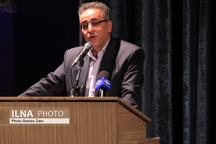 وجود 198هزار بیکار در استان فارس