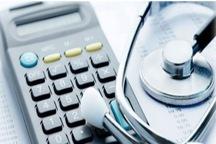 سیاست های دوگانه دانشگاه و نظام پزشکی بوشهر