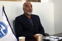 توسل به مکتب شهید و فرهنگ شهادت راه اصلی مقابله با دشمن است