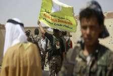 احتمال پیوستن نیروهای همپیمان آمریکا به ارتش سوریه
