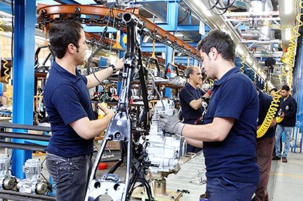 حمایت از تولید و رونق اقتصاد بهترین امر به معروف است