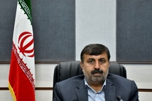 سند جامع آموزش مدیریت بحران خوزستان اجرایی شود