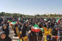 نام نویسی حدود 600 هزار دانش آموز برای سال تحصیلی96-97 در سیستان و بلوچستان